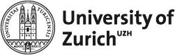 Zurich University logo