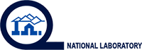 Yerphi logo
